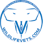 Lowveld Wildlife Consulting Services